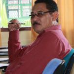 Drs.H.Badrul Kamil,M.Pd.I