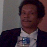 Drs.H.Yahya,AD,M.Pd.